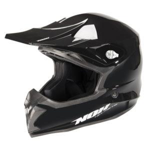 NOX N740 noir