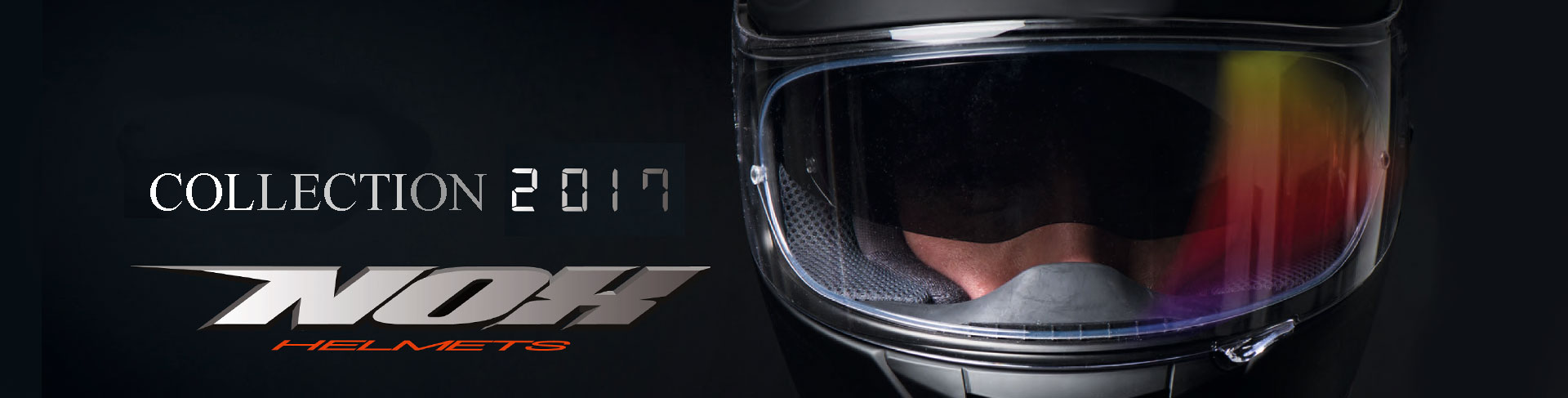 nox-helmets