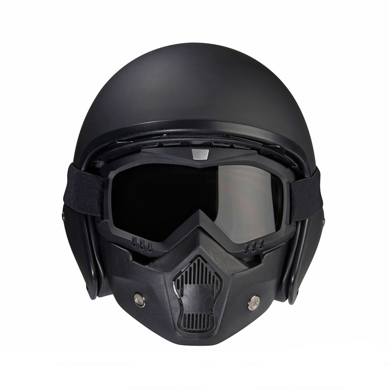 n237 nox helmet. Black Bedroom Furniture Sets. Home Design Ideas