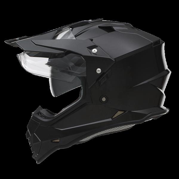 casque quad nox helmet. Black Bedroom Furniture Sets. Home Design Ideas