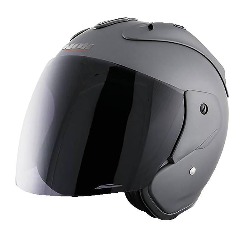 N612 Nox Helmet