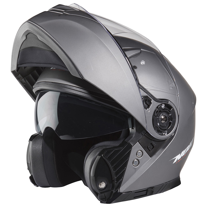 N965 Nox Helmet