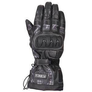 gants de moto DG RENO
