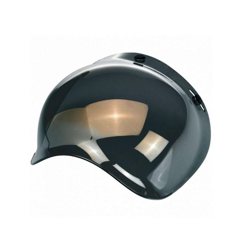 N242 Paillette Nox Helmet