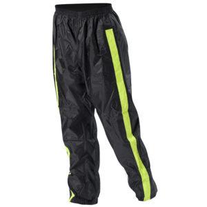 Pantalon de pluie DG bristol