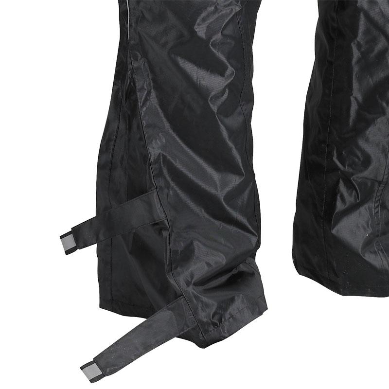 Pantalon de pluie DG P100 AW