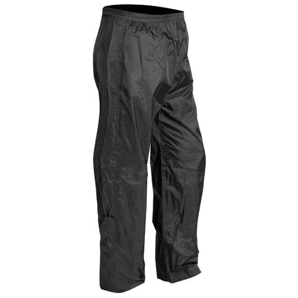 Pantalon de pluie DG ECO 2400