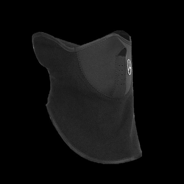 DG masque moto avec filtre à air