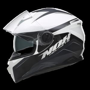 N301 Lap white profil