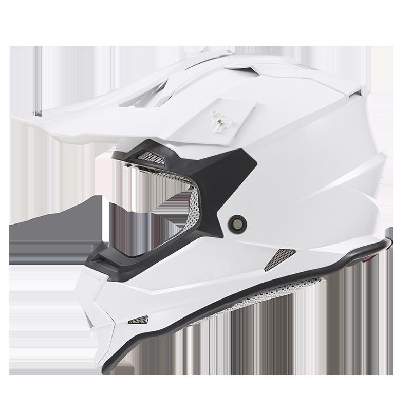 Cross Nox Helmet
